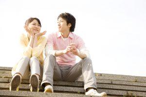 元夫と、また結婚生活を復縁してやり直したい。